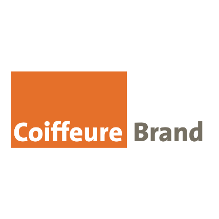 Coiffeure Brand
