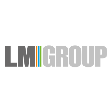 LM Holding GmbH & Co. KG